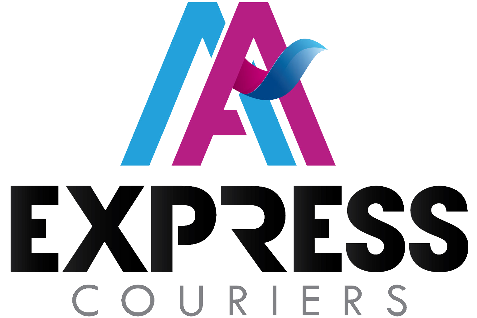 AA EXPRESS COURIERS